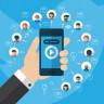 Twitter Android'e Popüler Tweet-Yeni Tweet Arası Geçiş Özelliği Geldi
