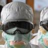 Google, Geliştirdiği Tablet ile Ebola Savaşına Destek Olacak