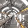 CERN, Gelmiş Geçmiş En Baba Parçacık Hızlandırıcıyı İnşa Edecek