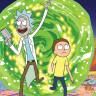 Rick & Morty Hayranlarına Müjde: 4. Sezonun Çekimleri Başladı