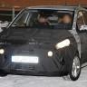 Yeni Hyundai i10'un İlk Görüntüleri Ortaya Çıktı