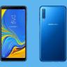 Samsung'un Fiyat/Performans Telefonu Olacak Galaxy A40'ın Geekbench Skoru