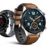 Huawei Watch GT Türkiye'de Satışa Çıktı: İşte Özellikleri ve Fiyatı