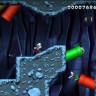 Klasik Oynanışla Modern Grafikler Birleşti: Karşınızda Super Mario Bros U. Deluxe