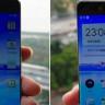Oppo'dan da Çerçevesiz Akıllı Telefon Geliyor