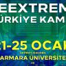 2. IEEEXtreme Türkiye Kampı, 21-25 Ocak Tarihlerinde Gerçekleşecek