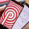 Bazı Huawei P20 ve P20 Pro Kullanıcıları Android 9 Pie Güncellemesi Alamadı