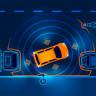 Sürücüsüz Araçlarda Bulunan Lidar Sistemi, Bir Fotoğrafçının Kamerasını Bozdu