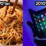 Bir Zamanlar Makarna Satan Samsung Hakkında 10 Gerçek