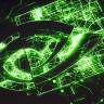 Nvidia'nın T4 GPU'ları Google Cloud Üzerinden Beta Sürümüyle Yayınlandı