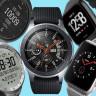 Piyasada Bulunan En İyi 12 Akıllı Saat ve Bileklik (Pahalıdan Ucuza)