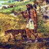 İnsanlar ve Köpekler, 11,500 Yıl Önce 'Omuz Omuza' Avlanıyordu