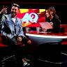 Enes Batur, 'Ayda 300 Bin TL Kazanıyor musun?' Sorusuna Cevap Verdi