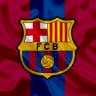 İspanyol Devi Barcelona'dan Şişli'deki Barca Tekstil'e Dava: 'Barça 120 Yıldır Biziz'