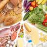 Bilim İnsanlarından Dünya Üzerindeki Nüfusun Tamamının Aç Kalmasını Önleyecek Yöntem