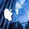 İnsanların Apple Sevgisinin Altında Yatan 7 Neden