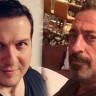 Şahan Gökbakar'dan Sonra Cem Yılmaz da UIP'le Anlaştı