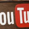YouTube'un Otomatik Oynatma Özelliği Kotayı Bitiriyor