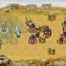 Steam'de 24 TL Olan Oyun, Kısa Süreliğine Ücretsiz Oldu