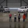 """Rakiplerinin Meydan Okumasından Tırsan Chevrolet, """"En Güvenilir Otomobil"""" Reklamını Geri Çekti"""
