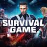 Xiaomi'nin Kendi Battle Royale Oyunu 'Survival Game' Çıktı