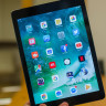 iPad 7 ve iPad Mini 5, 2019'un İlk Yarısında Tanıtılabilir