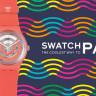 Mastercard, Bileğinizdeki Saatle Ödeme Yapmanızı Sağlayacak Bir Teknoloji Geliştirdi