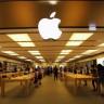 Apple'a Bir Darbe Daha: Şirket, 440 Milyon Dolar Ceza Ödemek Zorunda Kalabilir