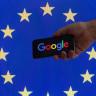 Google, Telif Hakları Yönergesi Konusunda Görselli Bir Uyarıda Bulundu