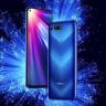 Huawei'nin Alt Markası Honor, Pazardaki Küçülmeye Rağmen %27 Büyüme Kaydetti