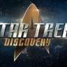 Star Trek: Discovery'nin Short Trek Bölümleri Netflix'te Yayınlanacak