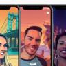 2019 Model iPhone'un Ön Kamerası 10 MP Olabilir