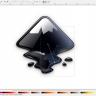 Tam 15 Yıldır Geliştirilen Vektörel Çizim Programı Inkscape 1.0 Alpha Çıktı