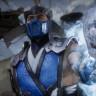 Mortal Kombat 11'de Kanın Gövdeyi Götürdüğü 11 Yeni Fatality (+18)