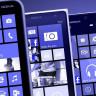Windows Phone Kullanıcılarının Android veya iOS'a Geçmek İçin 327 Günü Kaldı