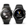 Google, WearOS'u Diriltmek İçin Fossil'in Gizemli Teknolojisine Güveniyor