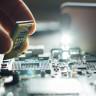 Teknoloji Bakanı, Yüksek Teknoloji Ar-Ge Çalışmalarının Nasıl Destekleneceğini Açıkladı