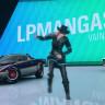 Fortnite'a Açılan Davalardan Gözü Korkan Microsoft, Forza Horizon 4'teki Tartışmalı Dansları Kaldırdı