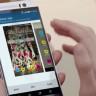 HTC One M9 İlk Güncellemesini Aldı