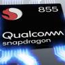 Snapdragon 855, AnTuTu Skoru ile Apple A12 İşlemcisini Geride Bıraktı