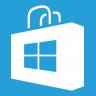 Microsoft'un Windows 10'a Bir An Önce Eklemesi Gereken Özellik