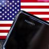 2019 Yılı Huawei İçin 2018'den Daha Zorlu Geçebilir