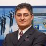 Yerli Otomobil CEO'su Gürcan Karakaş, Turkcell Etkinliğinde Soruları Yanıtladı