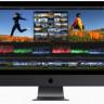 Apple, Final Cut Pro X İçin Performans İyileştirmeleri İçeren 10.4.5 Güncellemesini Yayınladı