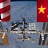 ABD ve Çin, Ay Görevi İçin Güçlerini Birleştirecek