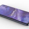 LG G8'in Tasarımı MWC'den Önce Ortaya Çıktı