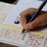 ÖSYM Başkanı: Sınava Girişte Yasak Olan Bazı Ürünler, Artık Serbest