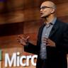 Microsoft 365, Çok Yakında Office 365'in Yerini Alabilir: Peki Nedir Bu Microsoft 365?
