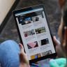 2019 Yılına Sağlam Gelen Samsung'un Yeni Tableti Geekbench Testinde Yakalandı