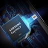 Exynos İşlemcili Samsung Galaxy S10, GeekBench Tek Çekirdek Testinde iPhone Xs'in Gerisinde Kaldı